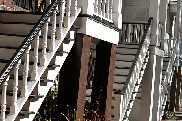 Savannah Housing