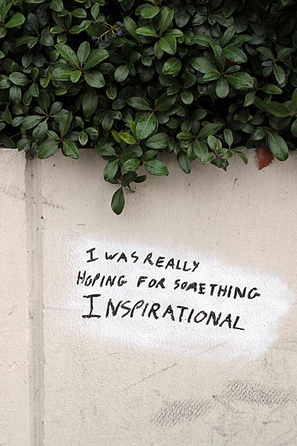 Savannah Inspiration