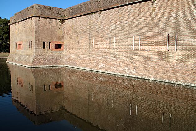 pulaski walls